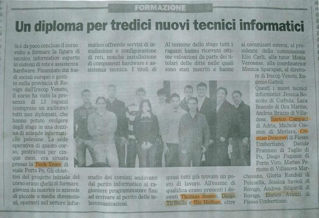 corso_tecnici_informatici