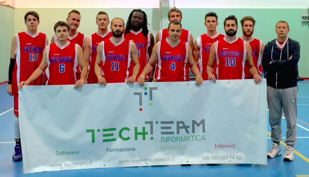 sponsor2014_basket_rovigo_techteam_sito
